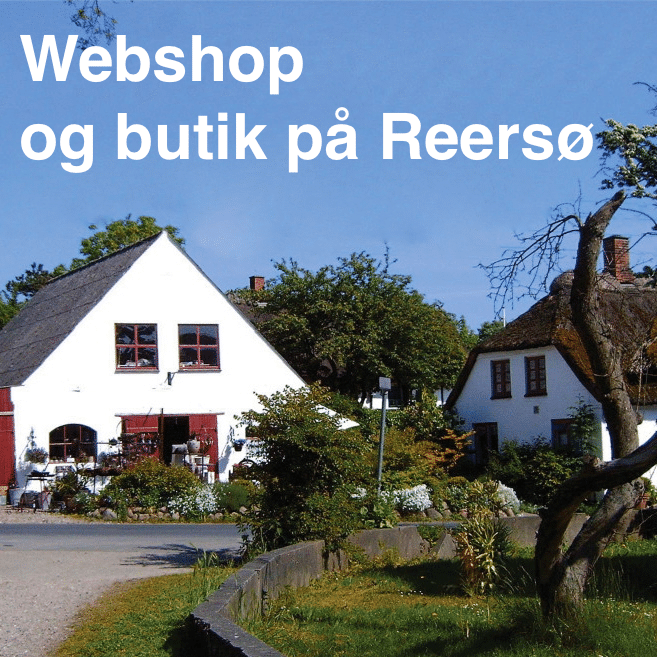 Butik Havmågen