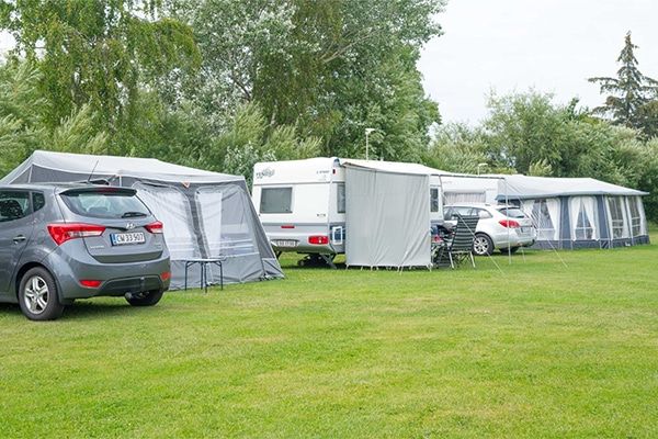 Reersø-Camping-2019-22-of-27 lille