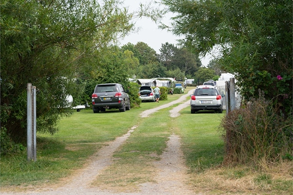 Reersø-Camping-2019-24-of-27 lille